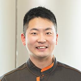 トヨタカローラ札幌株式会杜