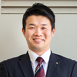北海道エネルギー株式会社