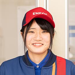 株式会社ENEOSウイング