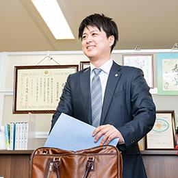 北海道行政書士会